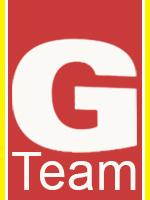 G-Team Ihr Maler in Essen