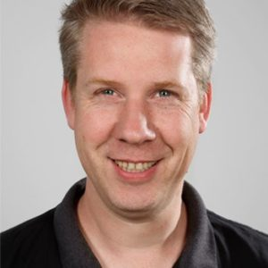 Markus Miebach | Malerfachbetrieb G-Team