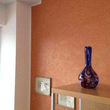 Raumgestaltung | G-Team Ihr Maler in Essen